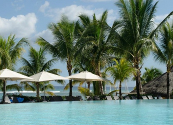 4 Nights Mauritius Holiday Packages 2021